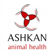 Ashkan Animal Health South Africa