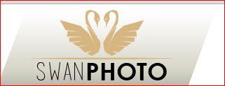Swanphoto Wedding Photographers
