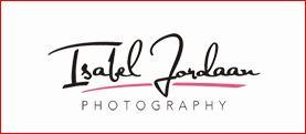Isabel Jordaan Photography
