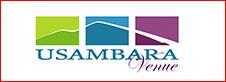 Usambara Venue & Lodge