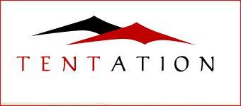 Tentation - Stretch Tents & Canopies