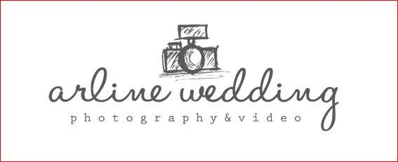 Arline Photography & Video Productions