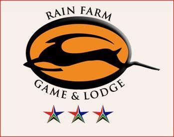 Rain Farm Game & Lodge