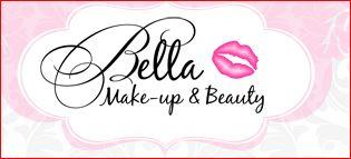 Bella Make-up Beauty