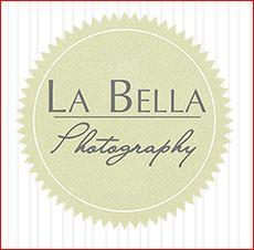 La Bella Photography