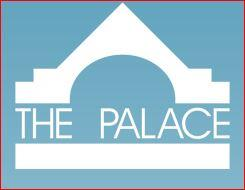 The Palace Resort & Spa