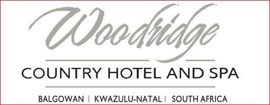 Woodridge Country Hotel & Spa