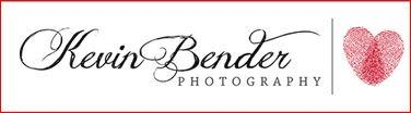 Kevin Bender Photography