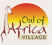 Out of Africa Village