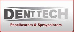 Dent Tech Auto Body Repair
