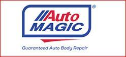 Auto Magic East Rand Mall