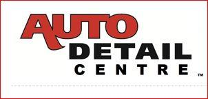 Automotive Detail Centre