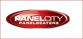 Panel City Mthatha Panelbeaters