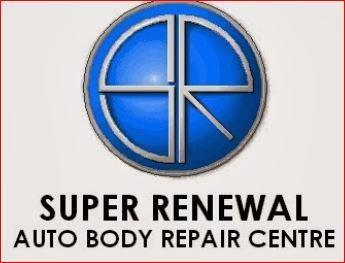 Super Renewal Auto Renewal Repair Centre