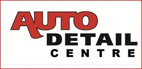 Auto Detail Centre - Bellville