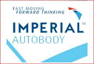 Imperial Autobody Speedshop - Airport Industria