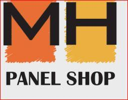 MH Panel Shop CC
