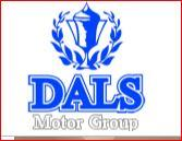 Dals Motor Group Express Shop - Montague Gardens