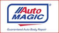 Auto Magic Somerset West