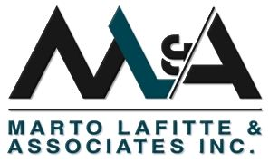 Marto Lafitte & Associates Inc (Bedfordview)