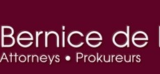 Bernice de Beer Attorneys (Vereeniging)