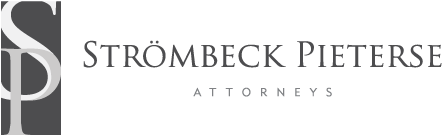 Strombeck Pieterse Attorneys (Port Elizabeth)
