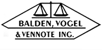 Balden, Vogel & Partners (Harrismith)