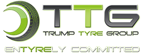 Trump Tyre Group Selby