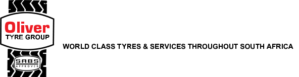 Oliver Tyre Group