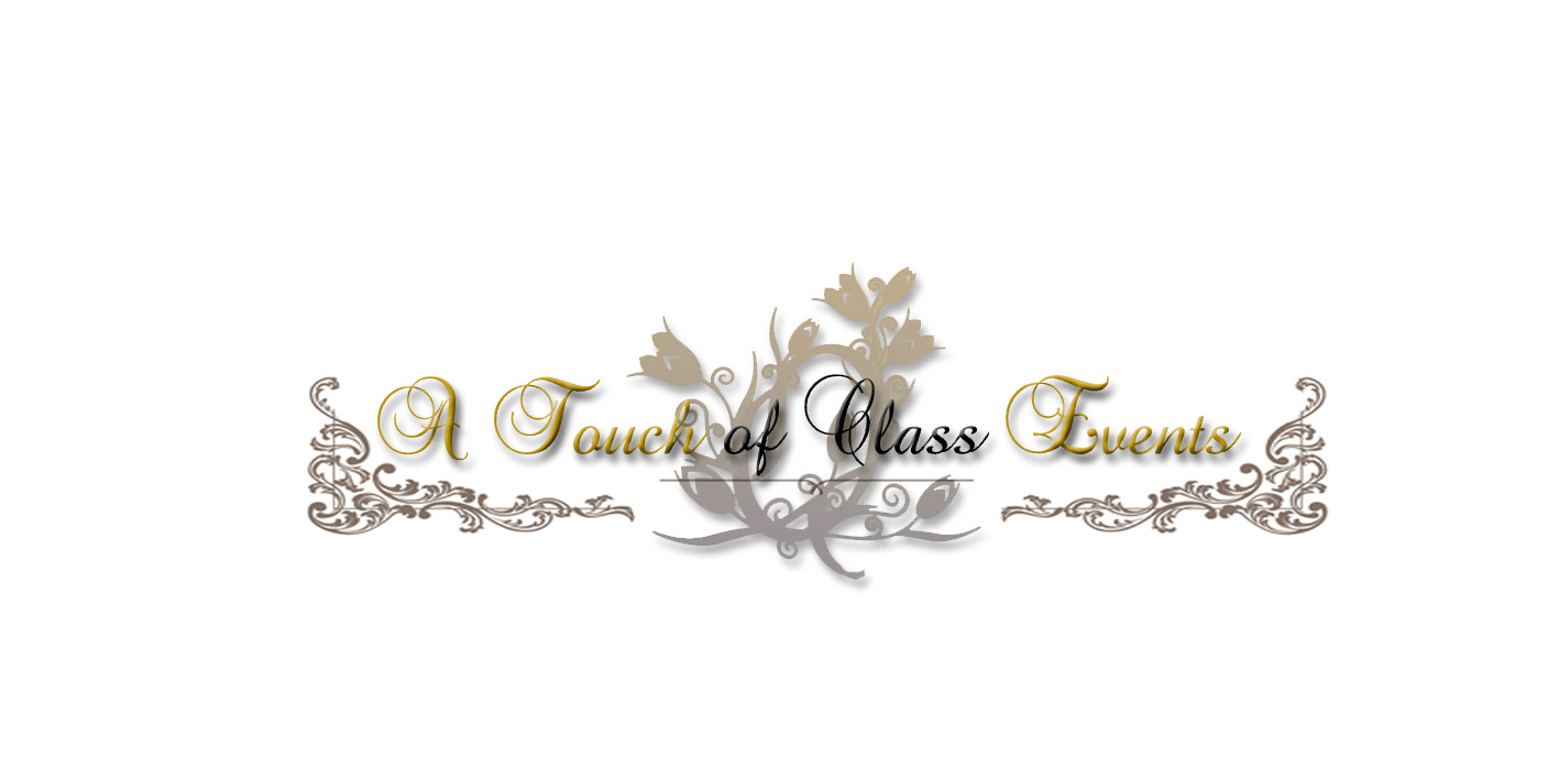 A Touch Of Class Events
