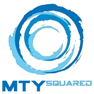 MTYsquared Holdings (Pty) Ltd