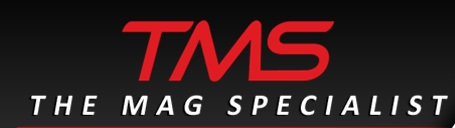TMS The Mag Specialist