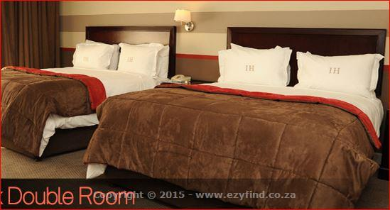 Exquisitely Charming Wedding and Conferencing Venue