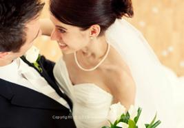Beautiful situated for your dream wedding