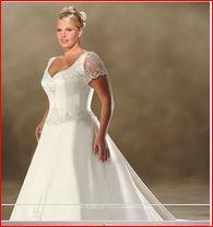 Enchanting Wedding Couture