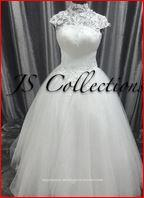 Unrivalled Weddings Gowns and Bridesmaids dresses