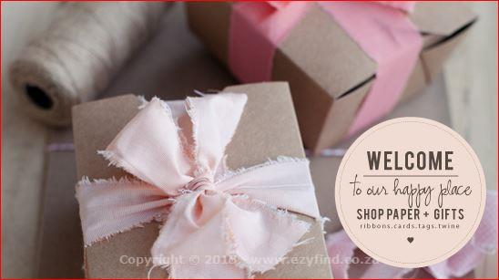 Creative Wedding, Corporate Stationery & Gift Ideas