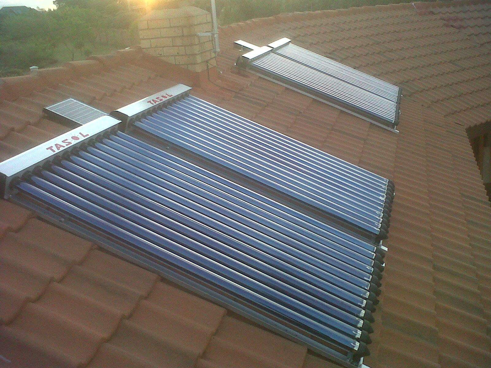 Solar products and enrgy efficient lighting