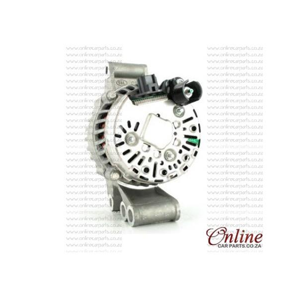 FORD ROCAM ALTERNATOR FIESTA BANTAM KA 1.3 / 1.6 12V (WITH AIR CON)